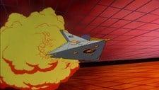 Dragon's Lair Trilogy Screenshot 3