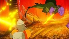 Dragon's Lair Trilogy Screenshot 5