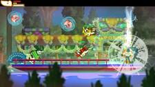 Guacamelee! Super Turbo Championship Edition Screenshot 4