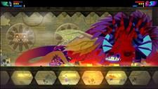 Guacamelee! Super Turbo Championship Edition Screenshot 8