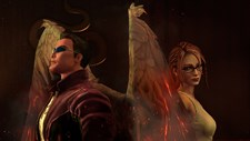 Saints Row: Gat Out of Hell Screenshot 4