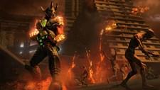 Saints Row: Gat Out of Hell Screenshot 6