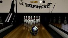 Brunswick Pro Bowling Screenshot 1