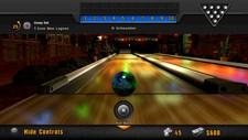Brunswick Pro Bowling Screenshot 3