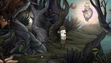 The Inner World - The Last Wind Monk Screenshot 6