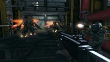 Blacklight: Retribution Screenshot 4