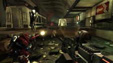 Blacklight: Retribution Screenshot 6