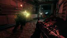 Blacklight: Retribution Screenshot 5