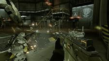 Blacklight: Retribution Screenshot 7