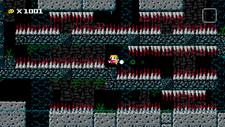 1001 Spikes Screenshot 8