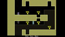 VVVVVV Screenshot 4