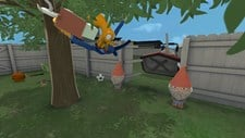 Octodad: Dadliest Catch Screenshot 8