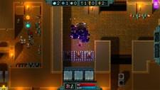 Hammerwatch Screenshot 8