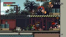 Mercenary Kings Screenshot 4