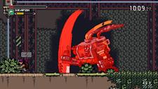 Mercenary Kings Screenshot 6
