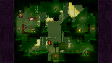 Towerfall Ascension Screenshot 8