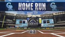 R.B.I. Baseball 15 Screenshot 4