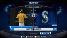 R.B.I. Baseball 15 Screenshot 8