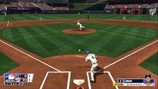 R.B.I. Baseball 15 Screenshot 5