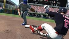 R.B.I. Baseball 18 Screenshot 3