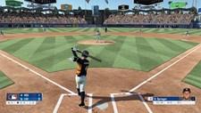 R.B.I. Baseball 18 Screenshot 6