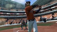 R.B.I. Baseball 18 Screenshot 8