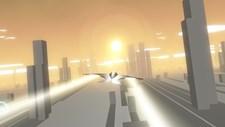 Race The Sun Screenshot 8