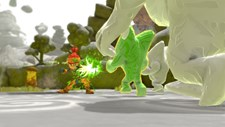 The Last Tinker: City of Colors Screenshot 7
