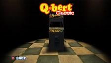 Q*Bert Rebooted Screenshot 7
