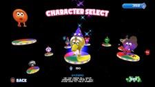 Q*Bert Rebooted Screenshot 1