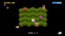 Q*Bert Rebooted Screenshot 4