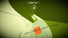 Velocibox Screenshot 8