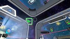 Nebulous Screenshot 1