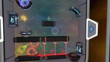 Nebulous Screenshot 4