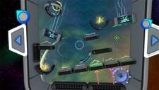 Nebulous Screenshot 5