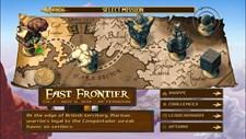 Jamestown+ Screenshot 4