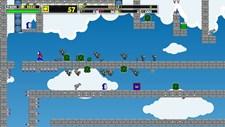 Attacking Zegeta Screenshot 1