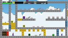 Attacking Zegeta Screenshot 3