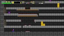 Attacking Zegeta Screenshot 7