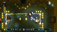 Rack N Ruin Screenshot 6