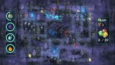Nutjitsu Screenshot 6