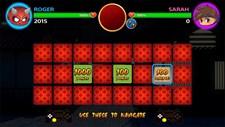 Battle Trivia Knockout Screenshot 1