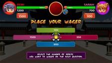 Battle Trivia Knockout Screenshot 6