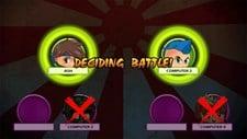 Battle Trivia Knockout Screenshot 4