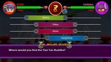 Battle Trivia Knockout Screenshot 5