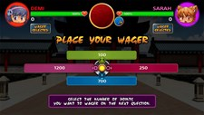 Battle Trivia Knockout Screenshot 7