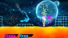 Starwhal Screenshot 2