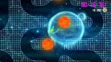 Starwhal Screenshot 7