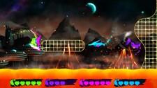 Starwhal Screenshot 8