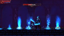 Slain: Back from Hell Screenshot 6